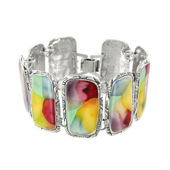 e18_13322_10m_____000_____bracelet_nuages_argent_multi_