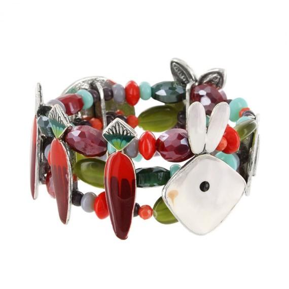 e18_18330_10m_____000_____bracelet_bonne_mine_argent_multi_