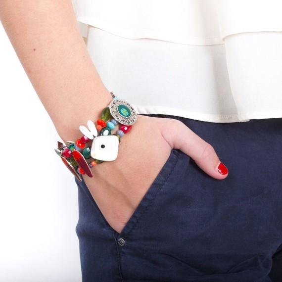 e18_18330_10m_____003_____bracelet_bonne_mine_argent_multi_