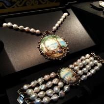 Новая коллекция Vintage Bijoux