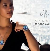 Новые поступления Andrea Marazzini
