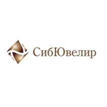 «Сорока» на выставке «СибЮвелир» в Новосибирске с 22 по 25 февраля